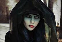Halloween/ Fall Ideas / by Brianna Adams