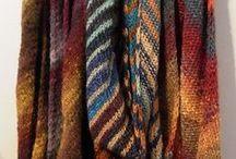 knit stuff