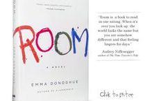Books / by Brianna Adams