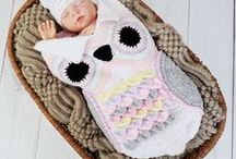 sewing/fun crafts / by Robin Ashby