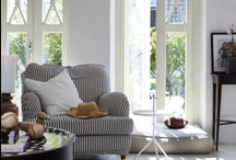 Home Interiors & Furnishings / by HomeGardenDirectory .com