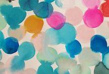 Art / by HomeGardenDirectory .com