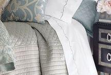 Fabric & Linens / by HomeGardenDirectory .com
