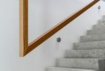 Flooring & Stairs / by HomeGardenDirectory .com
