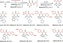 Science - Chemistry / Figures, Photographs, and Images from Libertas Academica journals focusing on Chemistry