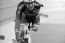 Bicycle: Photo Gallery / A series of nice cycling photos.