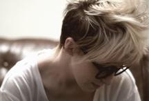 Hair, Thair, Everywhair
