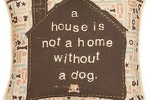 www.DogLoverStore.com / www.DogLoverStore.com is an online dog store that offers a variety of gifts and decor for dog lovers and loved dogs