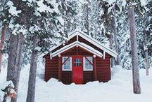 | Dream Home |