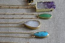 `jewelry`