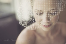 Wedding & Engagement Photo Ideas / by Erin Greenough