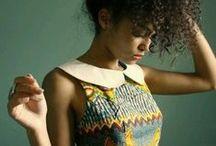 ENJOY! Princesses noires... pour mes filles! / Black beauties / Parce que nous en avons peu d'exemple dans notre coin de campagne, des photos pour que mes filles sachent combien les femmes noires peuvent être belles