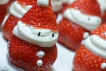 obento&sweets