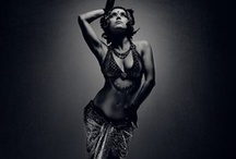 Belly Dancing / by Cathi Sarracino
