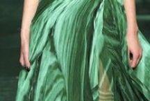 Emerald 2013 & 27JEWELRY