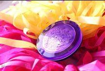 Makeup / Makeup tutorials, makeup application tips and tricks, beauty advice and more!