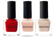 Mother's Day 2015 - Mischo Beauty / Mother's Day 2015 - Mischo Beauty