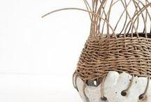 Baskets Bowls Boxes