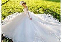 Casamento VESTIDO DE NOIVA