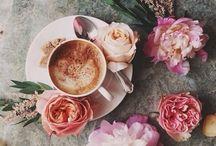 Tea & Mug