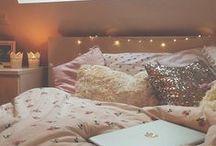 | A Place to Sleep |