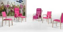 Care Home / Nursing Home Furniture, Care Home Furniture, Healthcare Furniture.
