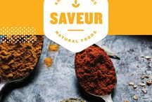 Saveur Gourmet Spices ~ Youngevity / www.sustainingthehealthylifestyle.com