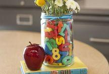 For My Classroom / by Erin Hanlon