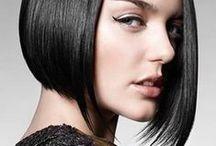HAIR / by Cat Aldridge