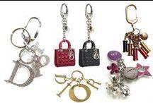 Dior Love :)
