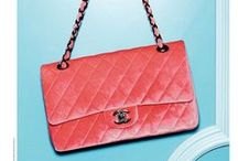 Chanel Love :)