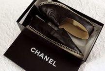 X shoes X / shoe cravings !