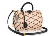 Louis Vuitton Love :)