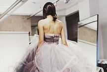 Dresses.Dresses.Dresses.