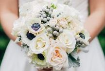 Fancy Fleurs - Wedding Bridal Bouquets by Southern Event Planners / Bride, Bridesmaids, Wedding Party Flowers and Bouquets by Southern Event Planners in Memphis, TN