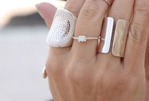 My Style | Rings