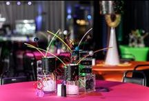 80's Party! by Southern Event Planners / 80s Themed Party by Southern Event Planners, Memphis, TN