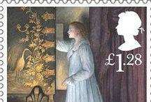 Jane Austen / by Casee Marie