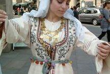 Cyprus Culture & Custom