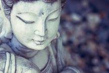 Buddhist - Quan Yin