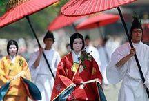 Japan Shinto