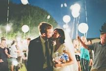 Inspiration: Wedding Photography