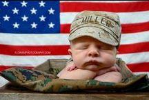 Photo Inspirations: Babies, Kids, Family