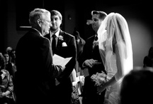 Weddings / What started as an inspiration for my wedding ceremony, I hope can inspire others for theirs! -Mrs. Justad