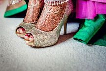Wedding / by kp