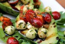 Lettuce Eat