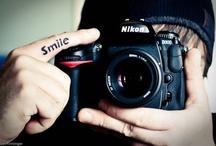 Photog