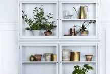 Stylish Storage Solutions / by notonthehighstreet.com