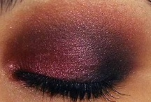 __Makeup / Here are some makeup looks I love! JJ