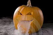 __Halloween / My favorite holiday x